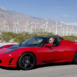 Top 10 Fastest Electric Cars Today