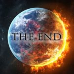 10 Major Signs of Doomsday – End of the world in Islam