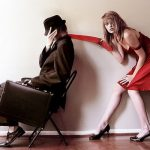 10 Weirdest Psychiatric Diseases You've Never Heard of