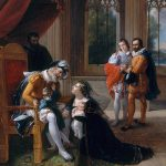 Top 10 Queens Who Were Assassinated by the Monarchy