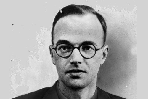 10 Famous Spies in History