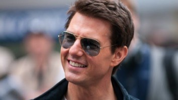 Top 10 Highest Paid Actors in Hollywood