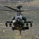 Top 10 Most Advanced Attack Helicopters in The World