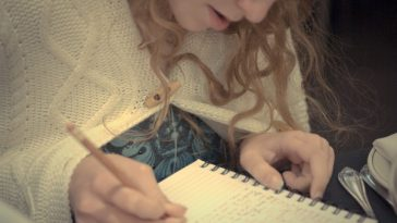 Easy Tips To Write An Essay Like A Pro