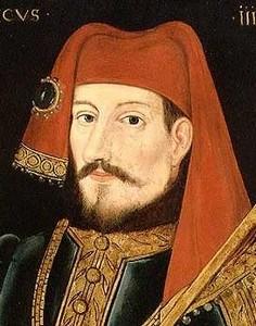 Henry IV (Holy Roman Emperor)