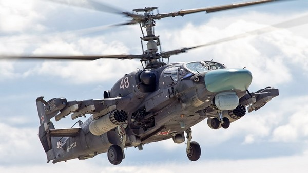 russian mil v 12 helicopter with Top 10 Advanced Attack Helicopters on 1542549 besides Strangest And Weirdest Planes On Earth additionally Russia Laos Ink New Military Helicopter in addition 5VMBifn GV8 further Mil Mi 4.