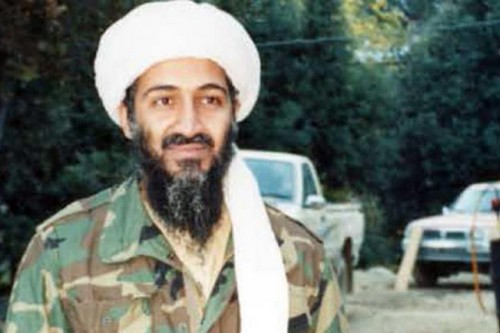 Osama Bin Laden Was Almost Dead Before 9/11