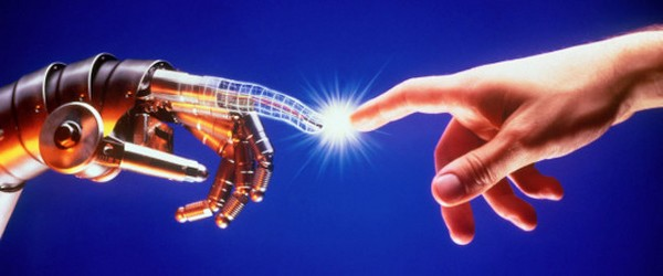 10 Misconceptions About Transhumanism