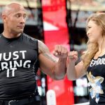 10 Reasons Why WrestleMania Has Become A Global Phenomenon