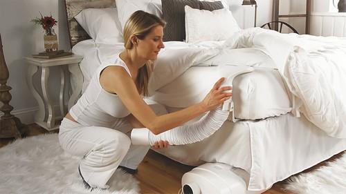 советы для хорошего сна