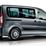 Top 10 Vans Even Small Business will Find Useful