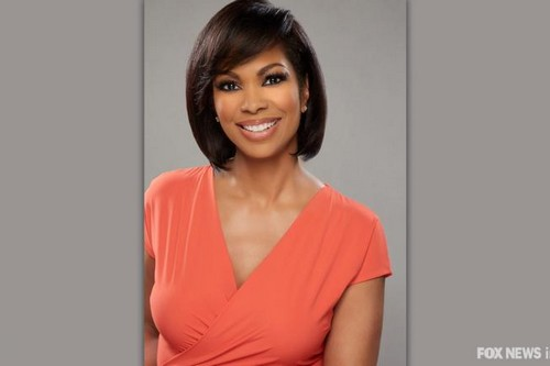 Top 10 Hottest Fox News Female Anchors - Fox News Babes