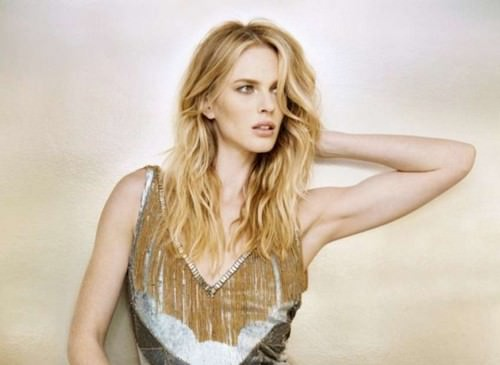 Anne Vyalitsyna_Hot Russian Girl