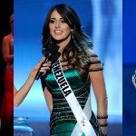 10 Most Dumb Answers Given By Beauty Queens