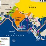 Top 10 Facts About South-Asian Geopolitics