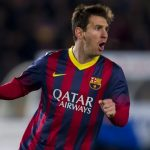 10 Times Lionel Messi Humiliates Great Players