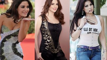 Most Beautiful Middle-Eastern Women