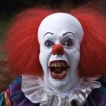 Top 10 Clowns That Could Be Your Nightmare
