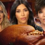 10 Things You Need To Know About Thanksgiving