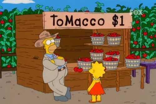 Tomacco