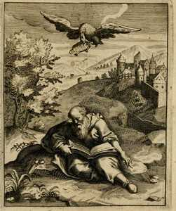 Aeschylus Bizarre Deaths in History