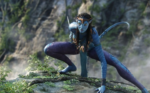Top 10 Movies With visual Effects Innovations