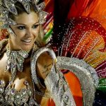 10 Conventional and Cultural Celebrations in Brazil for Tourists