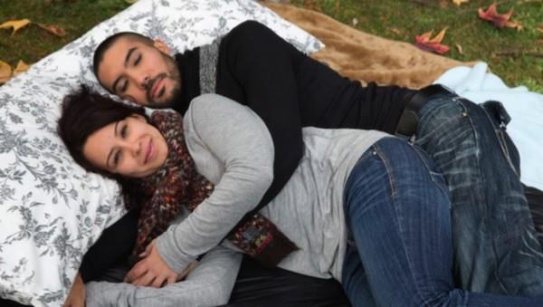 Costly Cuddling