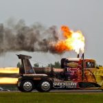 Most Extreme Machines Ever Built