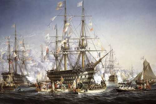 Napoleon - 1852