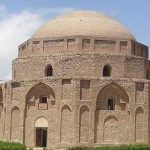 10 Best Places to Visit in Iran