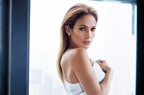 Jennifer Lopez Pics Hot 2017