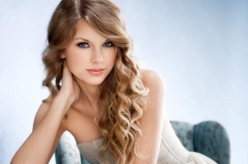 Taylor Swift 2017 Pics