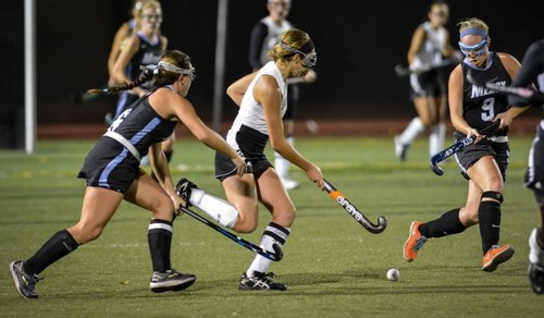 Women Field Hockey