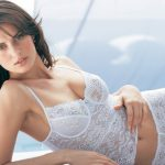 Top 10 Most Beautiful Romanian Women