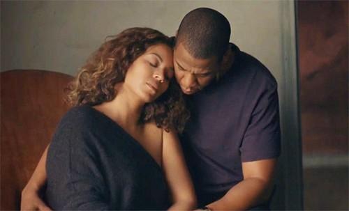 Jay Z, Beyonce Richest Musicians