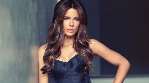 Kate Beckinsale Hottest British Actresses