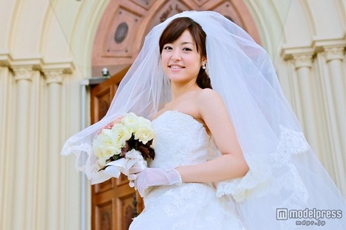 Mao Inoue Top 10 Most Beautiful Japanese Women