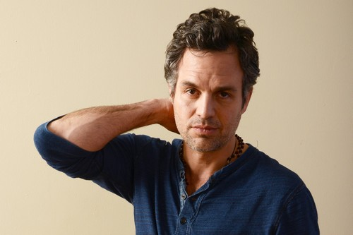 Mark Ruffalo Humanitarian Work