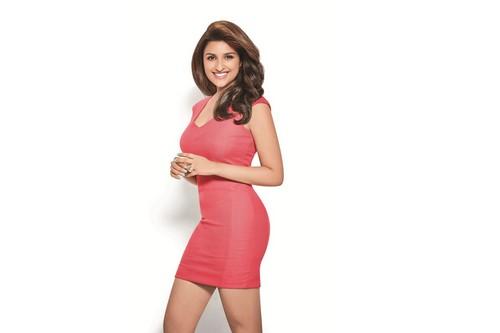 Parineeti Chopra Hot Bollywood Actresses 2017 Top 10 Well Favoured Hot Bollywood Actresses 2017