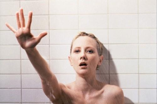 10 Frightening True Stories Behind Horror Movies