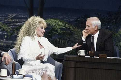 top 10 longest running talk shows on us television