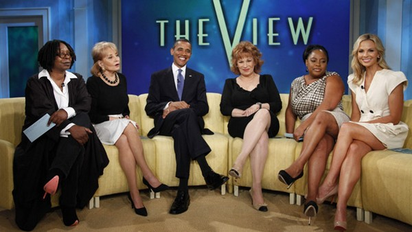 10 Longest Running Talk Shows on US Television