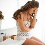 Top 10 Reasons Behind Irregular Menstrual Cycle