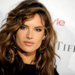 Top 10 Hottest Brazilian Actresses