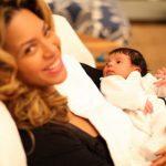 Top 10 Hottest Celebrity Moms