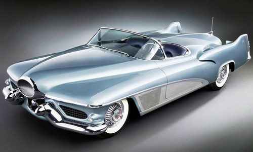 10 most weird looking cars ever made how trend news for General motors cars list