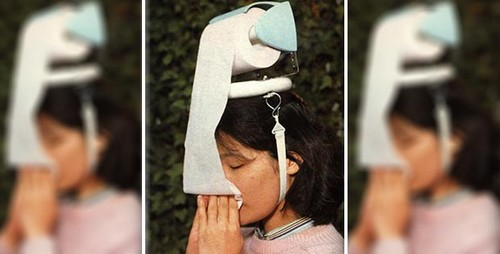 Weirdest and Crazy Inventions