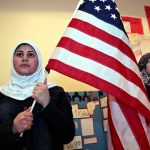 10 Things You Should Know About Islam and Muslims in America