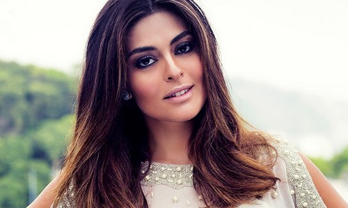 Juliana Paes Hottest Brazilian Actress